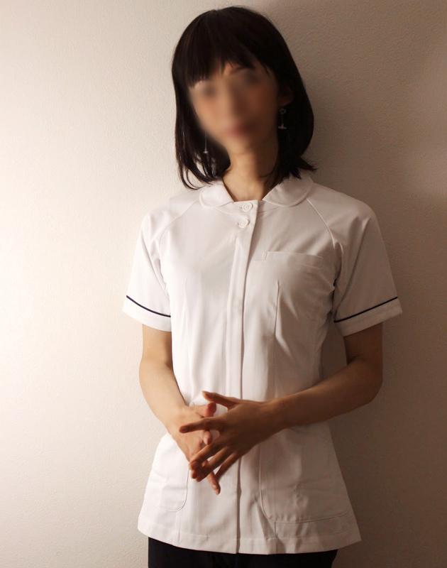 うたたねニューハーフマッサージ仙台店鈴木百香里