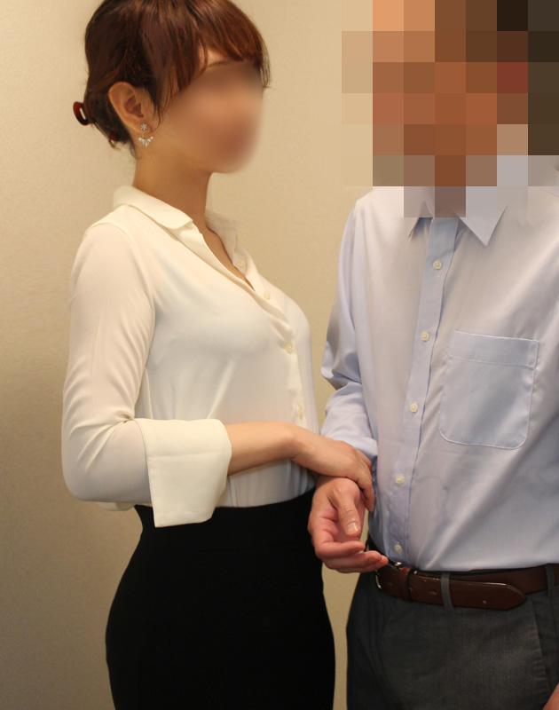 うたたねニューハーフマッサージ札幌店西川美南