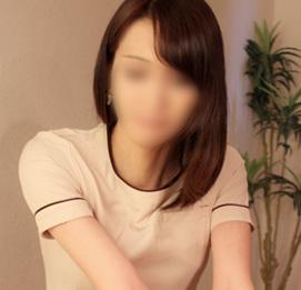 うたたねニューハーフマッサージ仙台店|神崎蘭