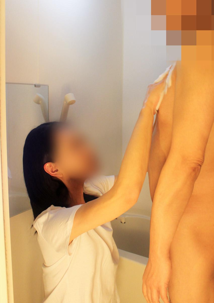 うたたねニューハーフマッサージ仙台店黒谷晶