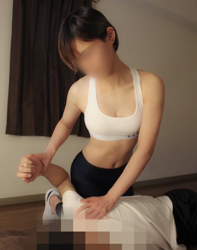 うたたねニューハーフマッサージ東京店本田希愛