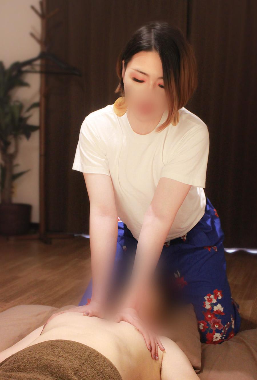染谷 千春